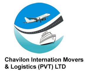 Chavilon International Movers And Logistics